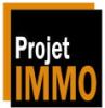 PROJET IMMO
