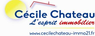 CECILE CHATEAU IMMOBILIER